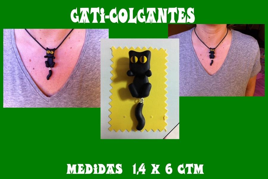 Gati-colgante1