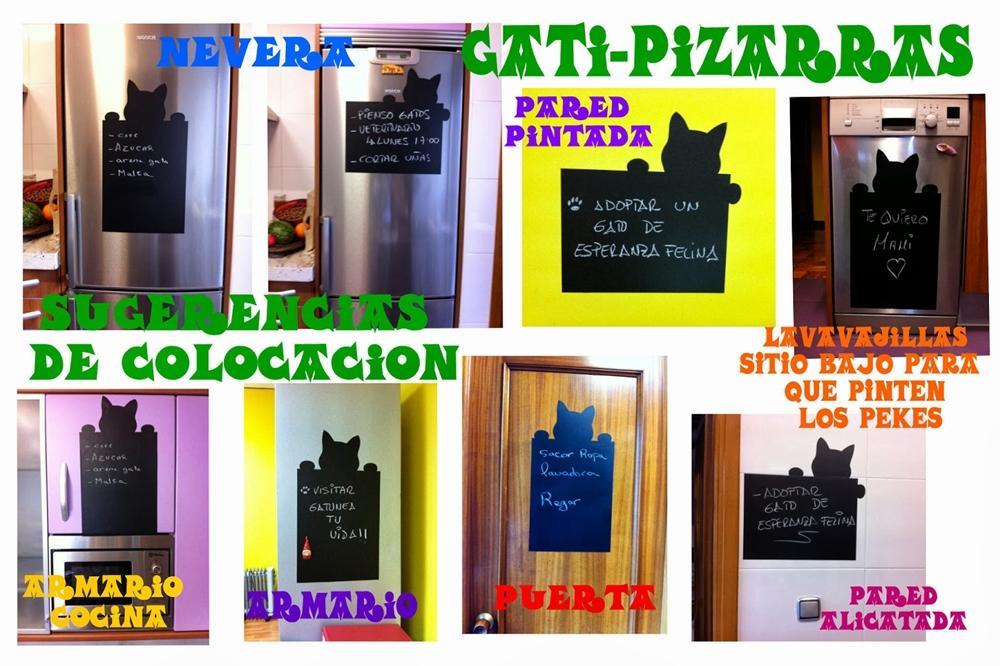 Gati-pizarra3