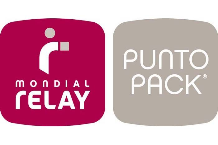 punto_pack-700x466
